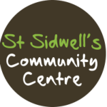ST SIDWELL'S CENTRE, EXETER